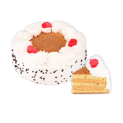 Лучиано цены на торты