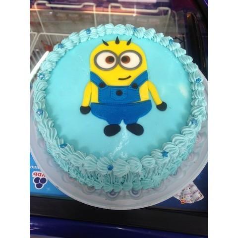 детский торт лучиано фото