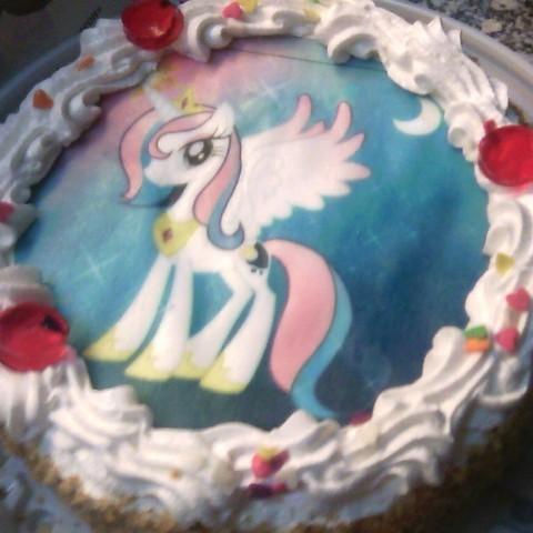 Лучиано торты фото донецк