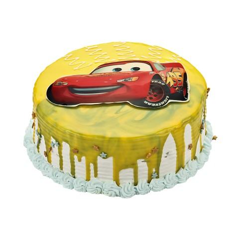 виды тортов лучиано картинки
